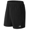 NEW BALANCE MENS ACCELERATE 7INCH SHORT