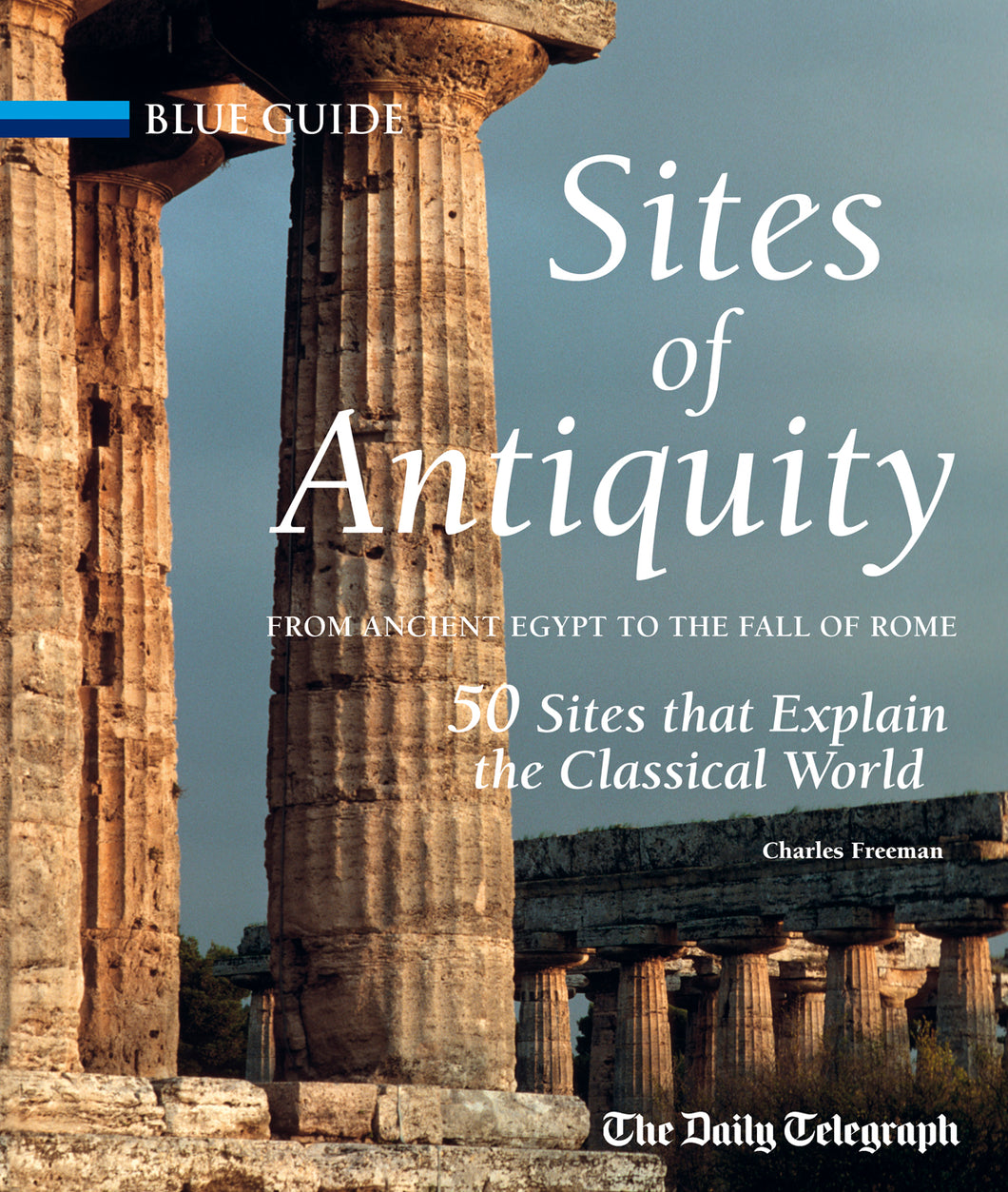 Sites of Antiquity