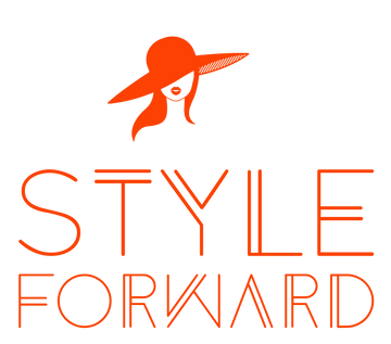 Style Forward Coupons and Promo Code