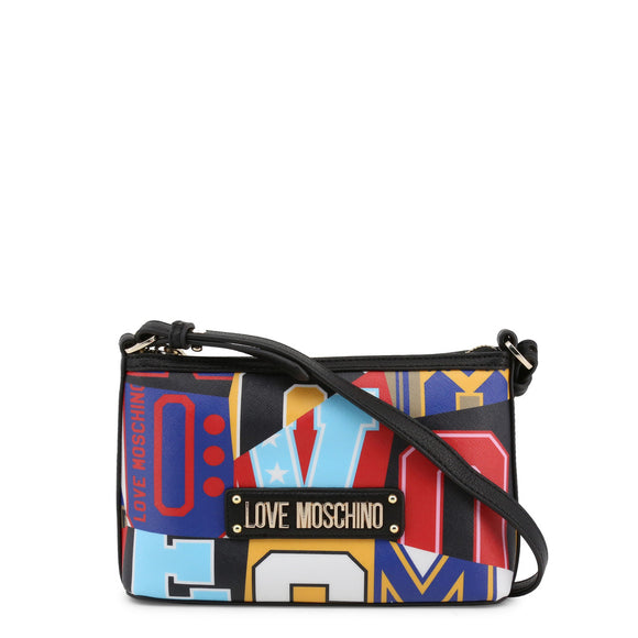 Love Moschino - JC4052PP17LE