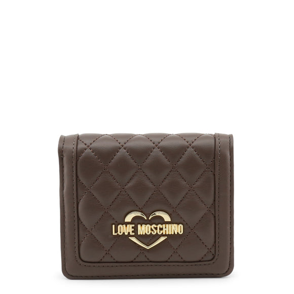 Love Moschino - JC5571PP06KA