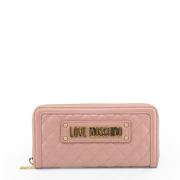 Love Moschino - JC5612PP17LA