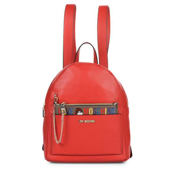 Love Moschino - JC4277PP06KK