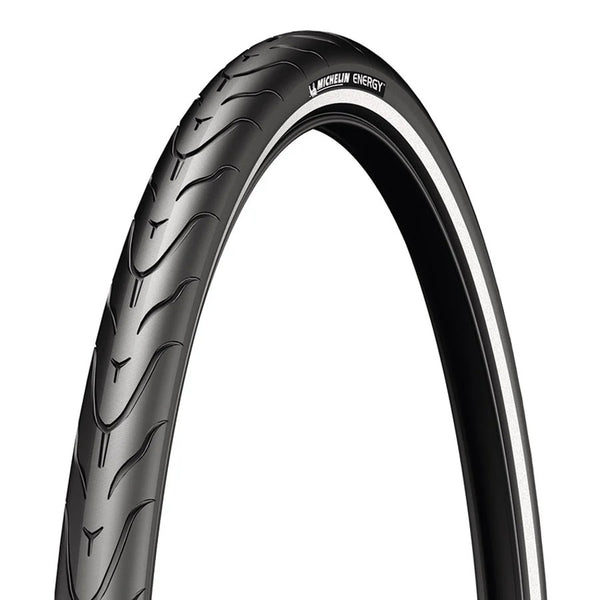 Cubierta Michelin Energy eBike Performance Line 20X1,85