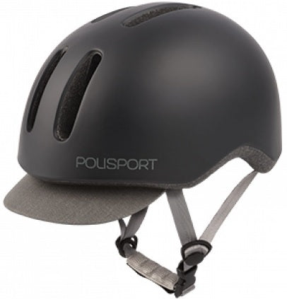 Casco Commuter