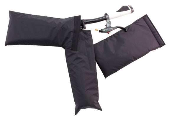 Protector para transporte Tern Flight Suit