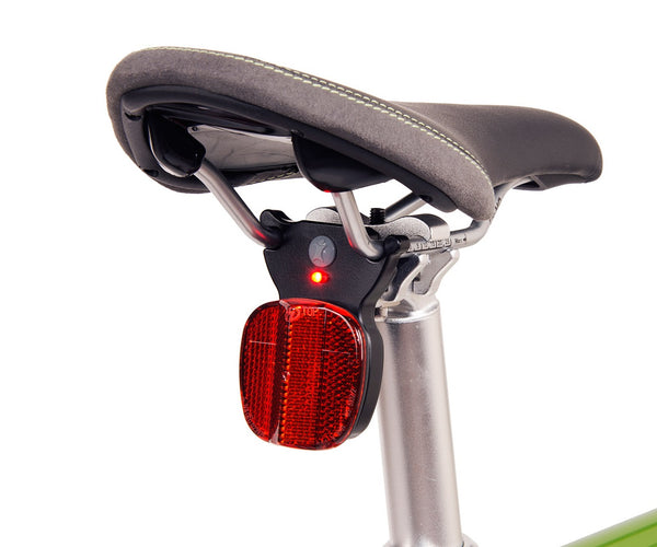 Piloto trasero Tail Light