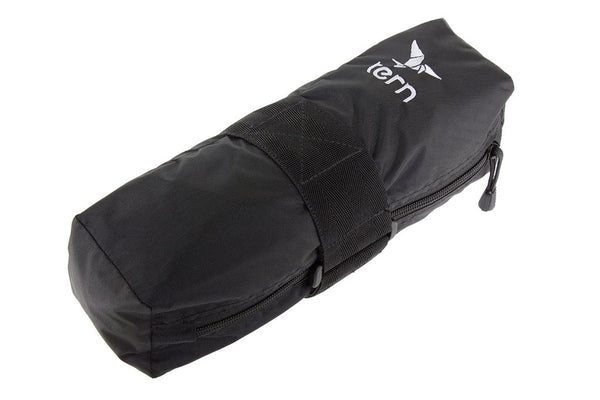Bolsa Tern Carry On Cover II