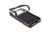 Funda iPhone BioLogic WeatherCase