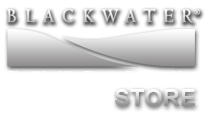 Blackwater Fishing Lines