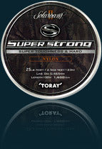 Solaroam II Super Strong 100% Nylon 109yds