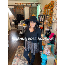 Brianna Rose Boutique