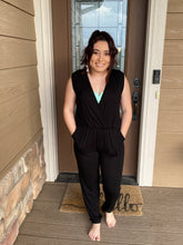 Load image into Gallery viewer, Brianna Jumpsuit
