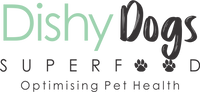 Dishy Dogs Superfood