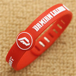 NBA Stars Bracelet - Million Dollar Boyz