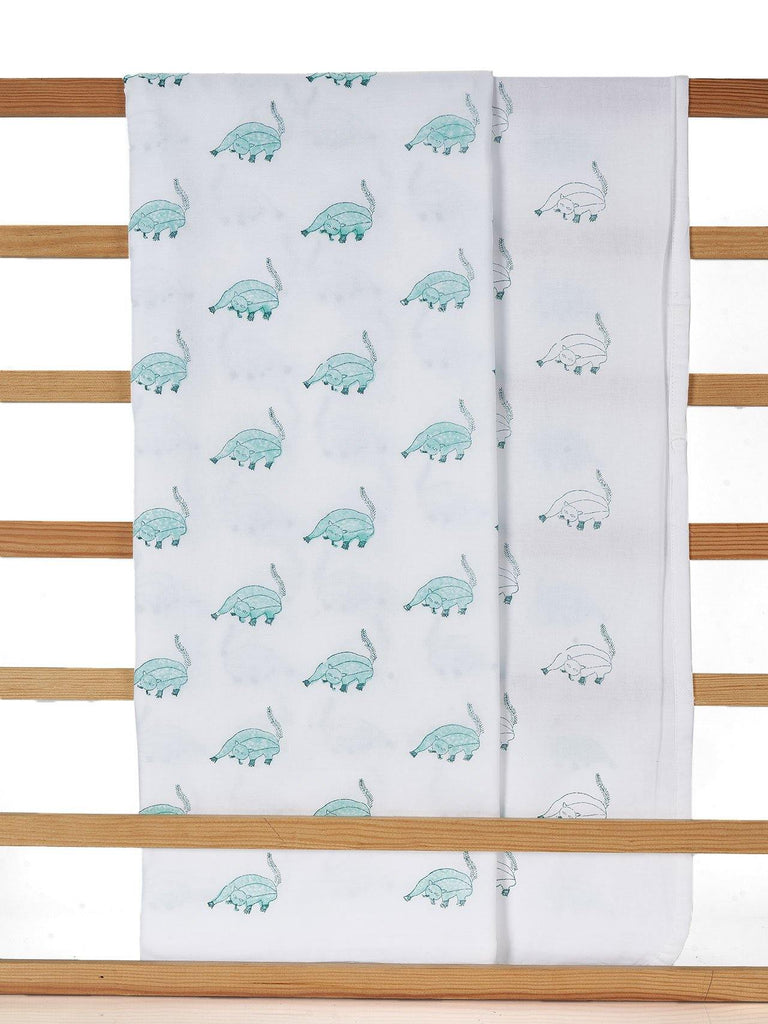 Fat Cat Baby Blanket. Our classic baby blankets feature three layers of 100% cotton mulmul in a 44-inch square, specifically designed to provide babies with the comfort they deserve.