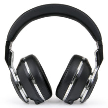 Load image into Gallery viewer, Wavzs KT-1 Wireless Bluetooth High Fidelity Headphones w/ 12 Drivers