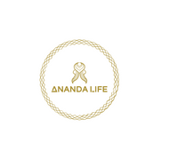 Ananda Life Body Wellness Products