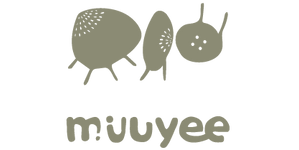 Muuyee: Childrens eco friendly organic natural dyed clothing & toys