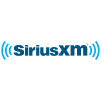 Program Your Radio to Work with SiriusXM Services