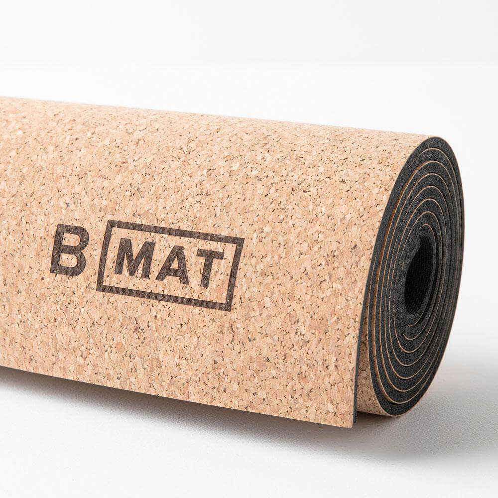 The B MAT Cork [4mm*61cm]