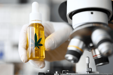 effective cbd oil