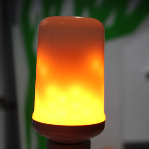 Led Flame Lamps Buy1Take1