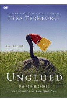 DVD-Unglued: A DVD Study 025986892142