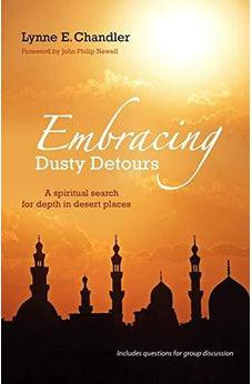 Embracing Dusty Detours 9781841018294