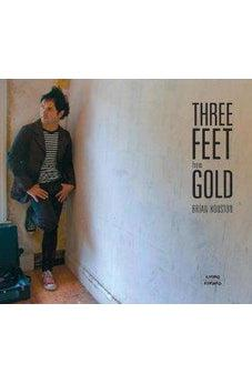 Three Feet From Gold 823566053828