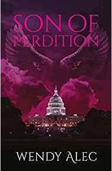 Son of Perdition (Chronicles of Brothers) 9780310090991