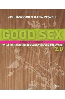 Good Sex 2.0: What 9780310282709