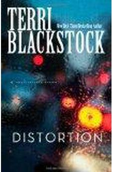 Distortion (Moonlighters Series) 9780310283140