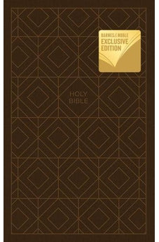 NIV Value Thinline Bible
