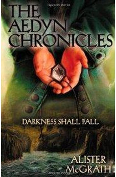 Darkness Shall Fall 9780310721949