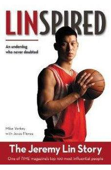 Linspired (ZonderKidz Biography) 9780310742883