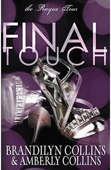 Image of Final Touch 9780310749592