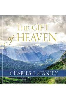 The Gift of Heaven 9780718096809