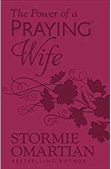 The Power of a Praying© Wife Milano Softone™ 9780736963381