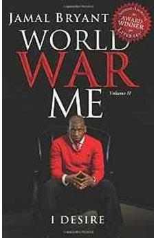 World War Me Vol II: I Desire 9780768439120