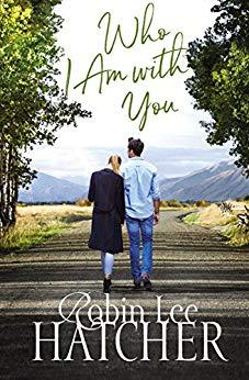 Who I Am with You (Legacy of Faith Book 1) 9780785219262
