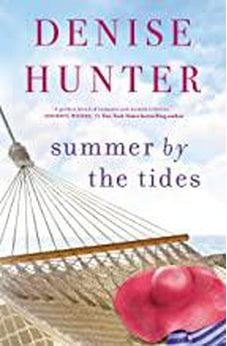 Summer by the Tides 9780785222705
