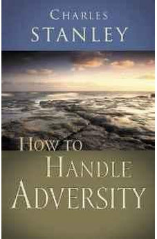 How to Handle Adversity 9780785264187