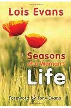 Seasons of a Woman's Life 9780802406477