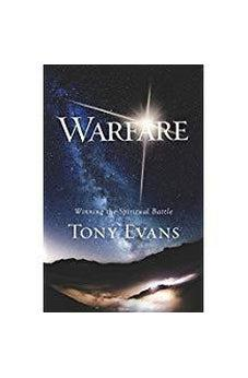 Warfare: Winning the Spiritual Battle 9780802418173