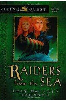 Raiders from the Sea 9780802431127