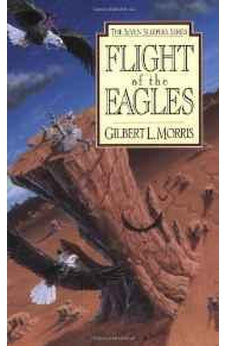 Flight of the Eagles (Seven Sleepers Series #1) 9780802436818