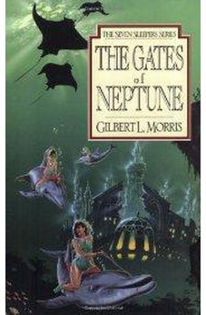 The Gates of Neptune 9780802436825