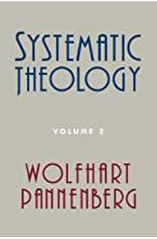 Systematic Theology, Volume 2 9780802870896