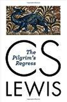 The Pilgrim's Regress 9780802872173